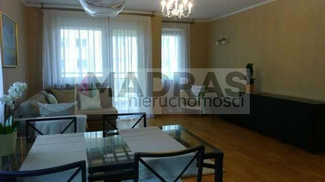 Mieszkanie trzypokojowe na wynajem Warszawa, Wola, Żytnia  72m2 Foto 3