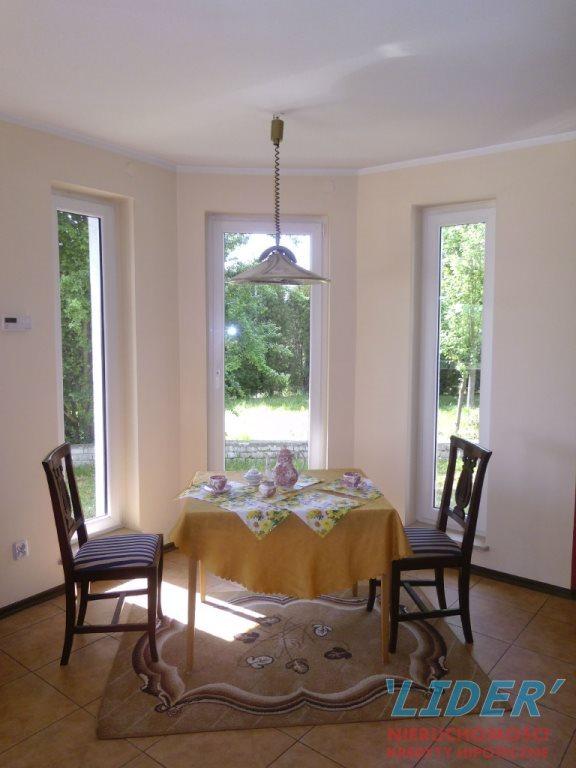 Dom na sprzedaż Kobiór  220m2 Foto 9