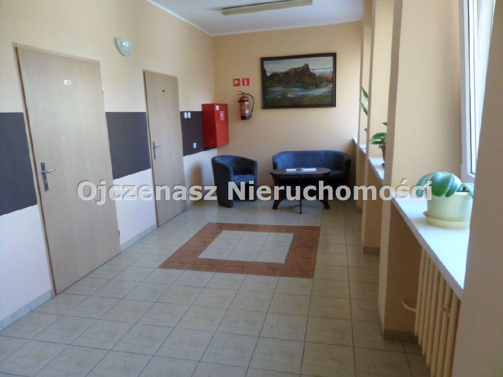 Lokal użytkowy na sprzedaż Bydgoszcz, Śródmieście  1500m2 Foto 9
