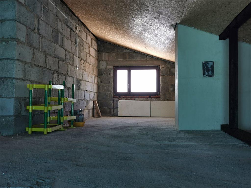 Dom na sprzedaż Trzcianka, Siedlisko  128m2 Foto 12