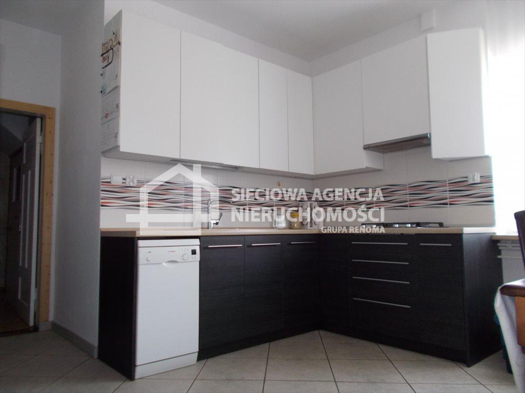 Dom na sprzedaż Gdańsk, Olszynka  220m2 Foto 6