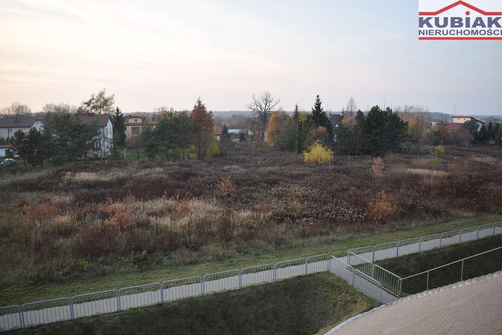 Działka budowlana na sprzedaż Wolica  1279m2 Foto 2