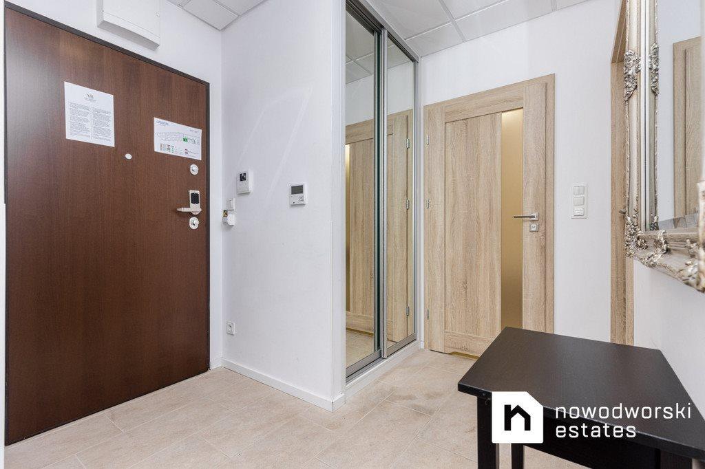 Mieszkanie dwupokojowe na sprzedaż Warszawa, Wola, Marcina Kasprzaka  37m2 Foto 13