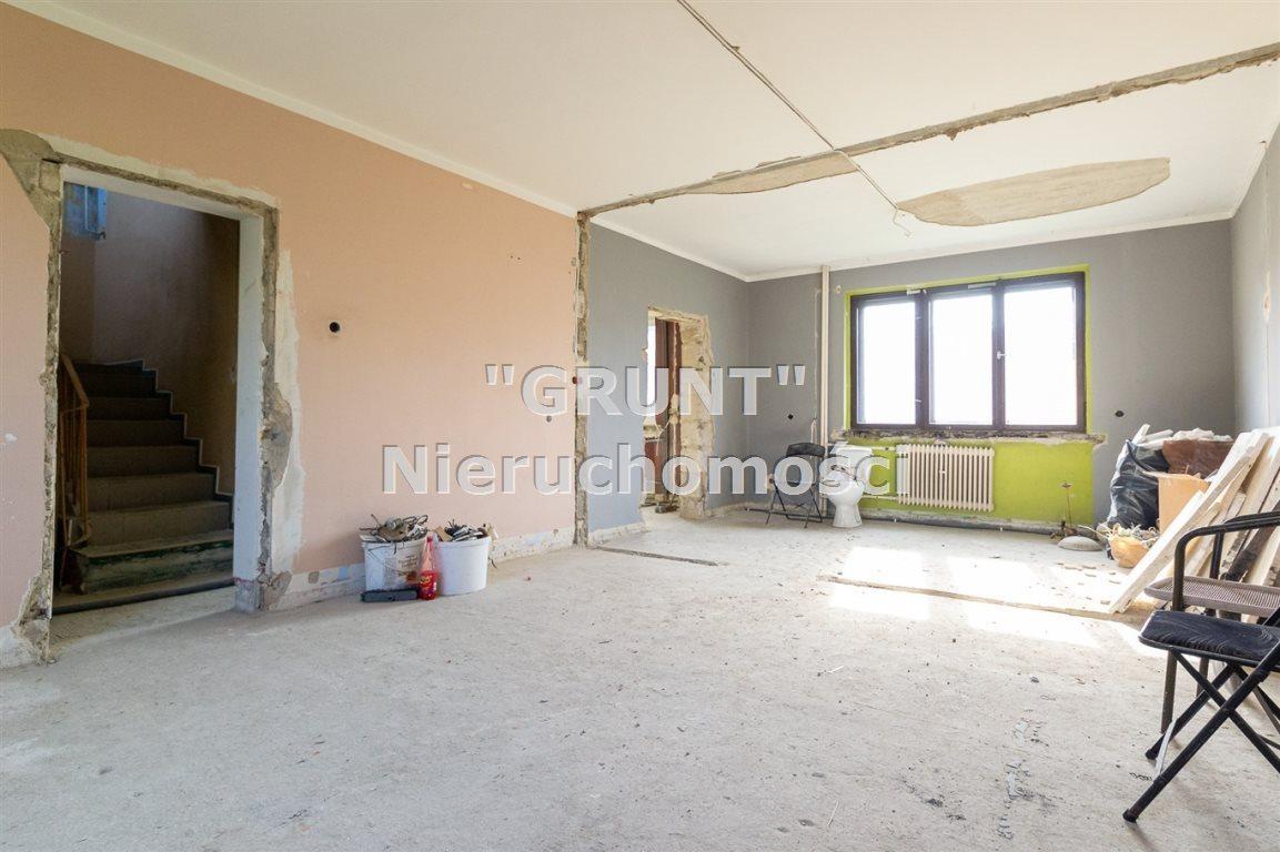 Dom na sprzedaż Piła, Podlasie  120m2 Foto 7