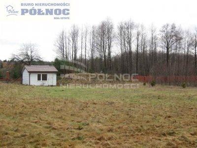 Działka komercyjna na sprzedaż Horodnianka  15600m2 Foto 3