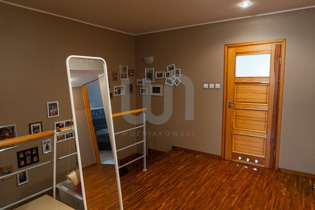 Dom na sprzedaż Sulejówek  212m2 Foto 11