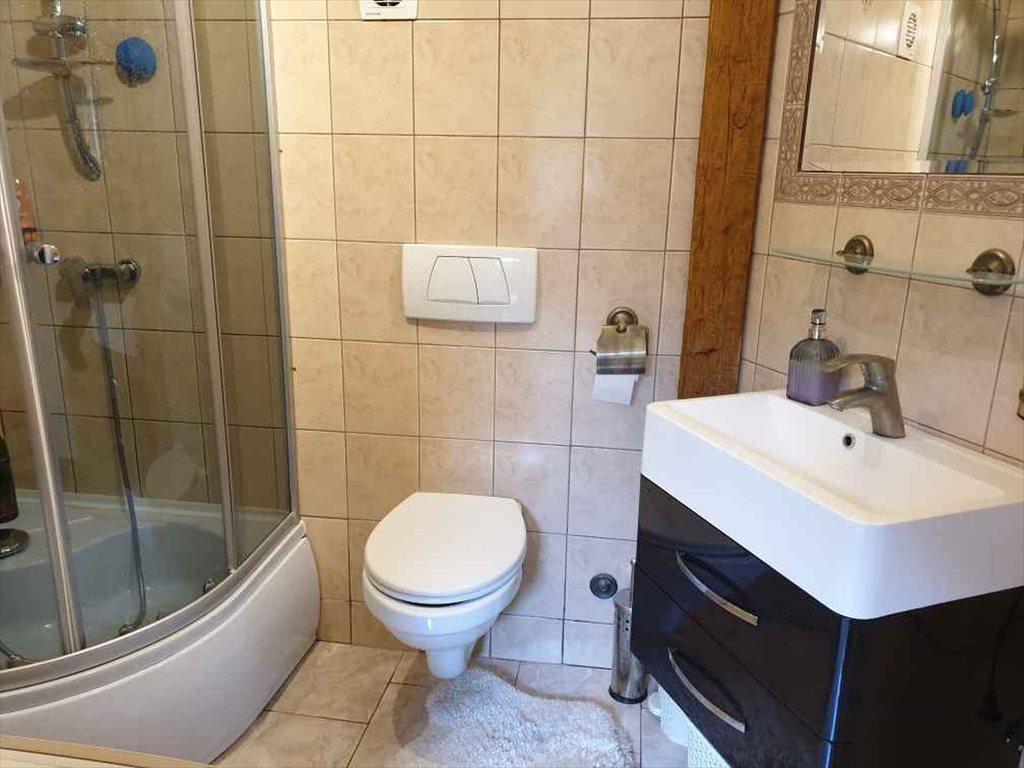 Dom na sprzedaż Raszyn, ul. Poniatowskiego  370m2 Foto 6