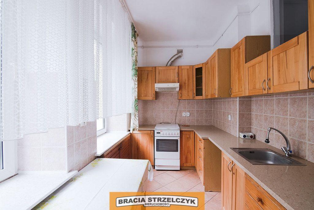 Mieszkanie trzypokojowe na sprzedaż Warszawa, Śródmieście, Marszałkowska  66m2 Foto 5