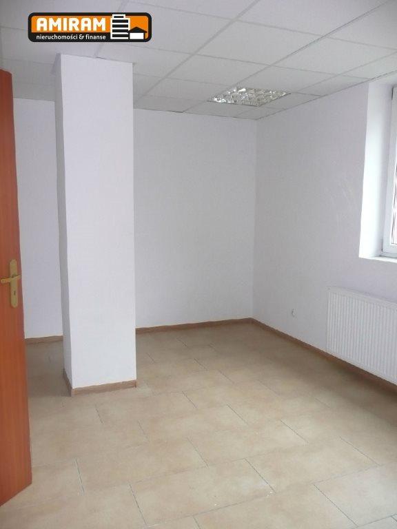 Lokal użytkowy na wynajem Tychy, Urbanowice  80m2 Foto 4