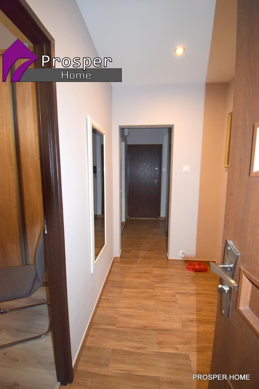 Mieszkanie dwupokojowe na sprzedaż Rzeszów, Nowe Miasto  52m2 Foto 8