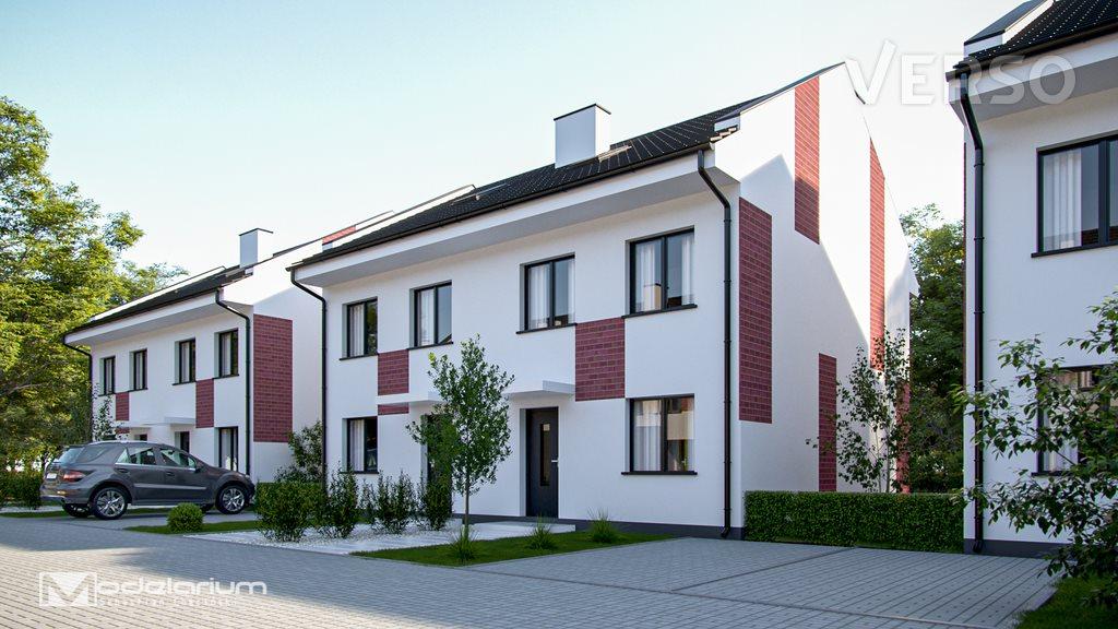 Dom na sprzedaż Radomierzyce  135m2 Foto 4
