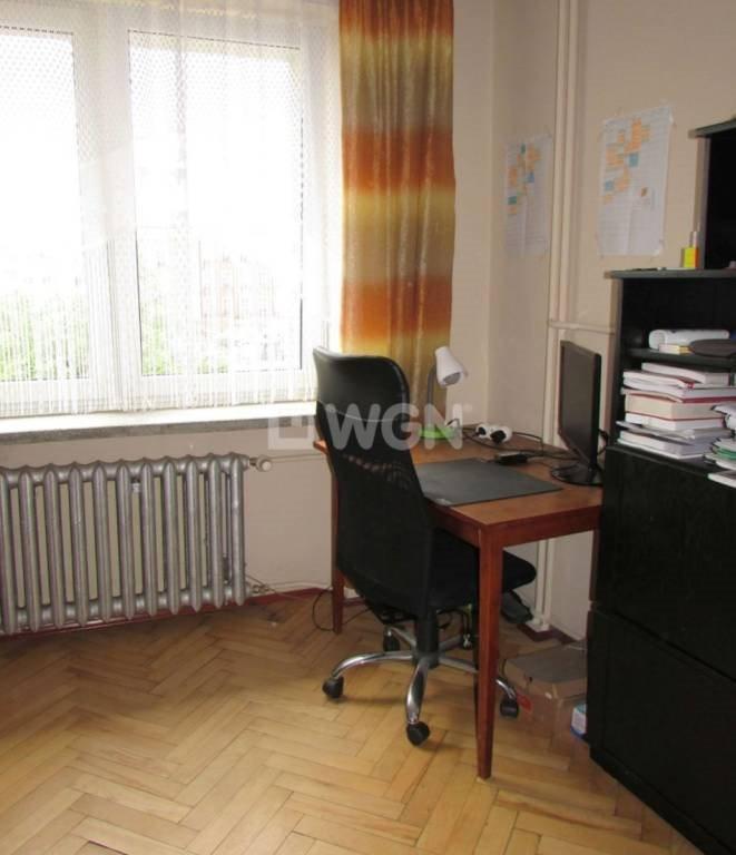 Mieszkanie trzypokojowe na wynajem Rzeszów, Śródmieście, Centrum  67m2 Foto 3