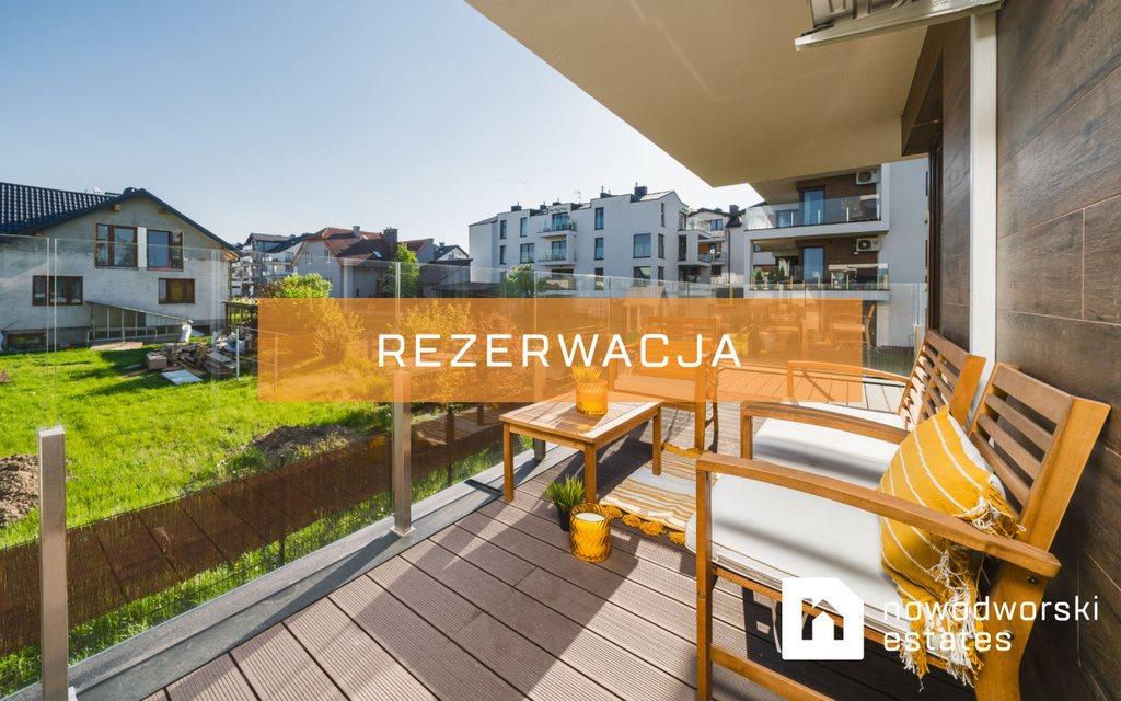 Mieszkanie trzypokojowe na sprzedaż Kraków, Prądnik Biały, Prądnik Biały, Stawowa  70m2 Foto 1