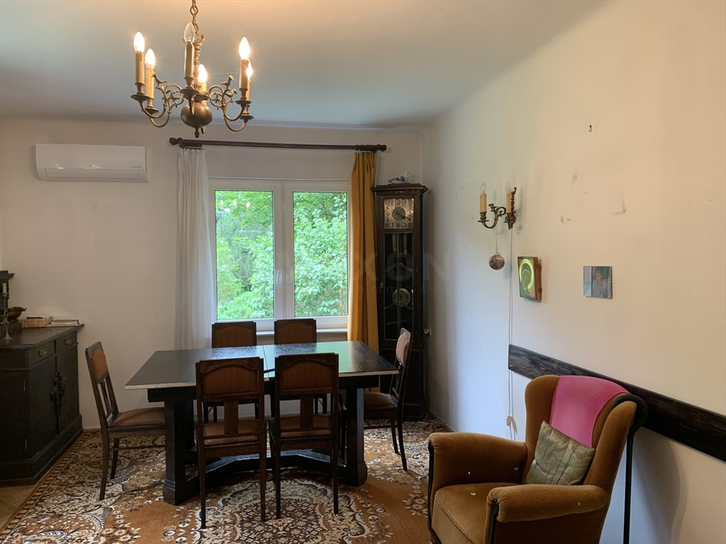 Dom na sprzedaż Brwinów, Fryderyka Chopina  107m2 Foto 8