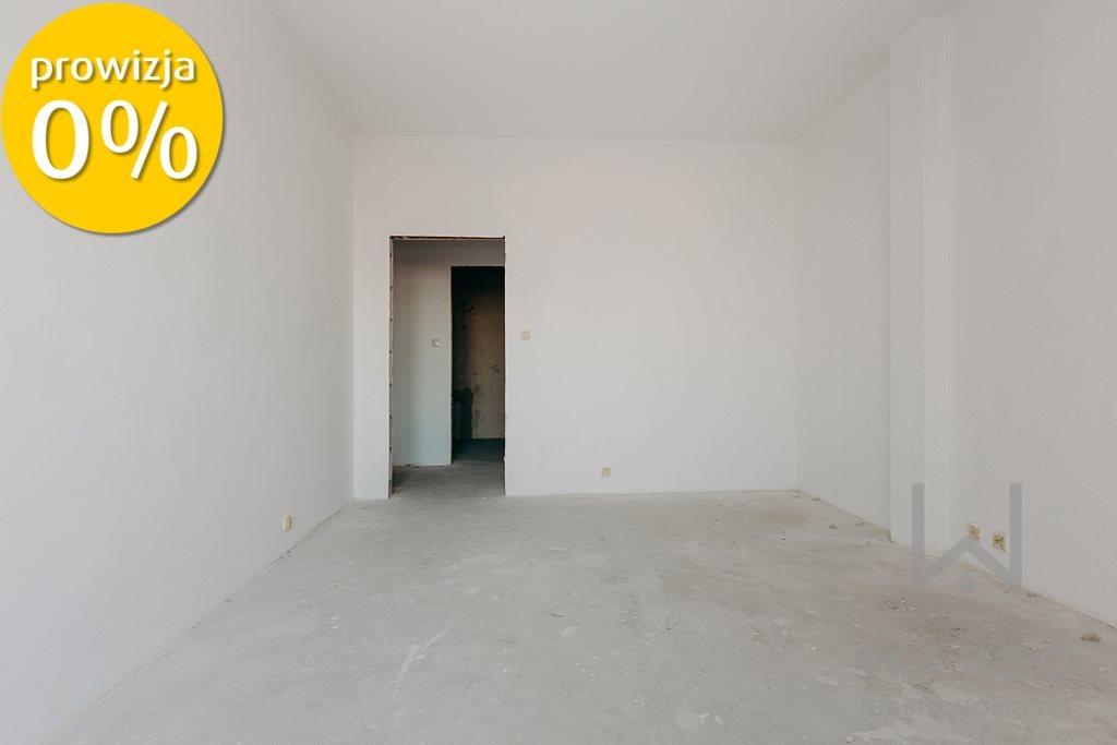 Mieszkanie trzypokojowe na sprzedaż Warszawa, Bemowo, płk. Witolda Łokuciewskiego  75m2 Foto 7