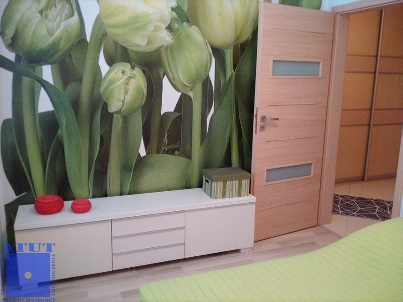 Mieszkanie dwupokojowe na wynajem Gliwice, Śródmieście, Kozielska  40m2 Foto 12