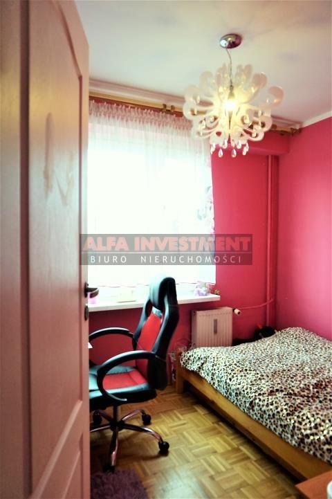 Mieszkanie dwupokojowe na sprzedaż Toruń, Na Skarpie, Suleckiego  49m2 Foto 3