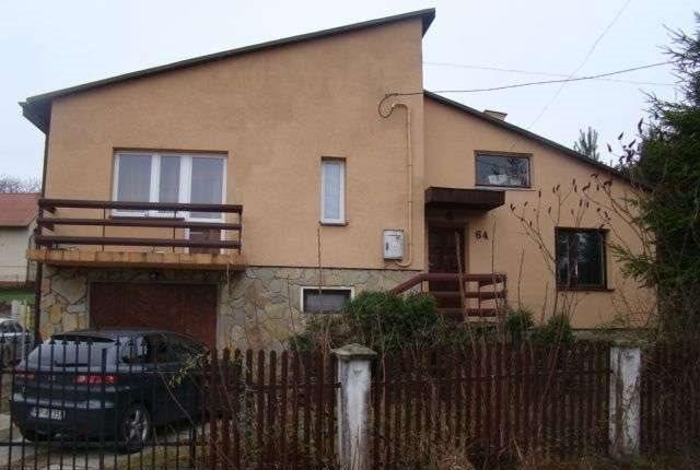 Dom na sprzedaż Prałkowce  150m2 Foto 1