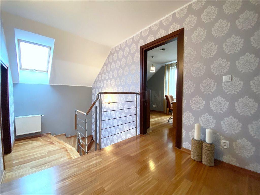 Dom na sprzedaż Warszawa, Białołęka, Chudoby  160m2 Foto 9
