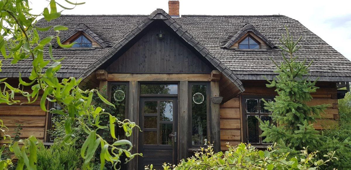 Dom na sprzedaż Pobiedziska, Bednary  170m2 Foto 3