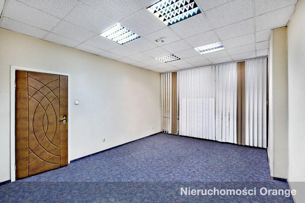 Lokal użytkowy na sprzedaż Żnin  1623m2 Foto 5