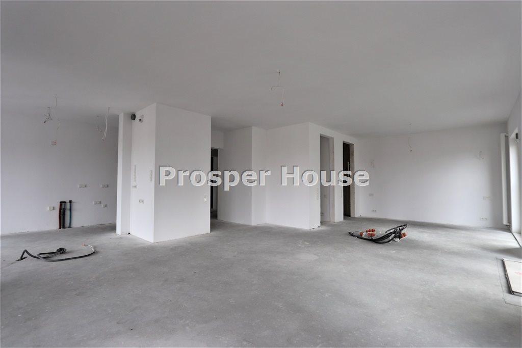 Mieszkanie na sprzedaż Warszawa, Śródmieście, Śródmieście, Grzybowska  132m2 Foto 2