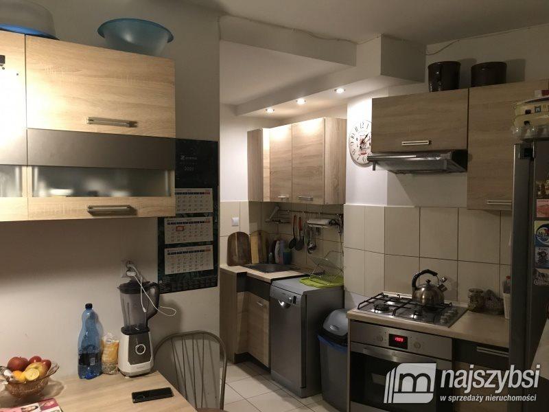 Mieszkanie czteropokojowe  na sprzedaż Świdwin, Centrum  72m2 Foto 8