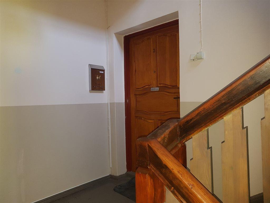Mieszkanie trzypokojowe na sprzedaż Strzelce Opolskie  93m2 Foto 1