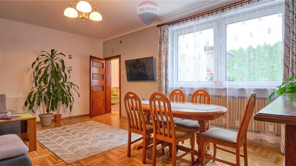 Dom na sprzedaż Bielsko-Biała  140m2 Foto 7