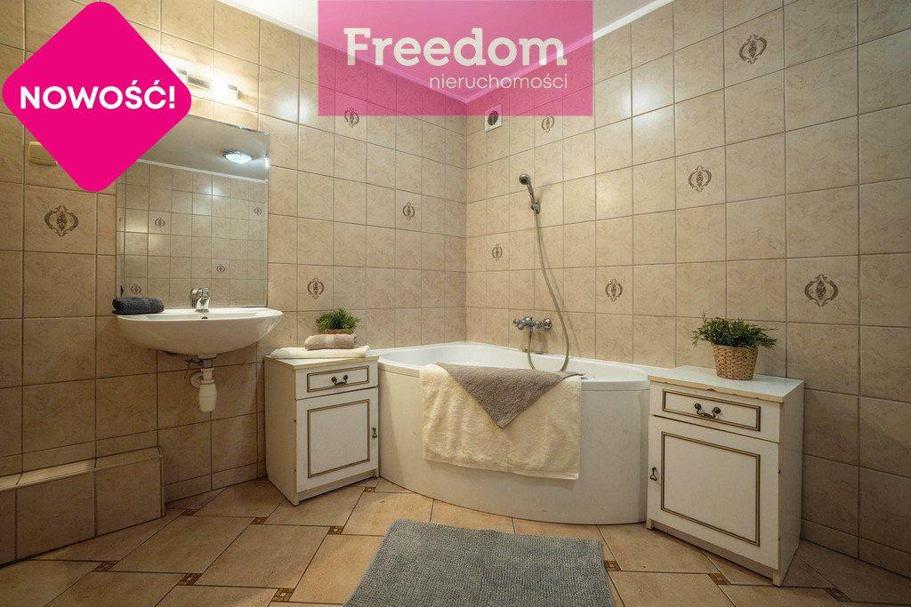 Dom na sprzedaż Biała, Zgierska  140m2 Foto 9