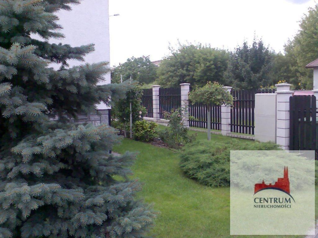 Dom na sprzedaż Włocławek  300m2 Foto 6