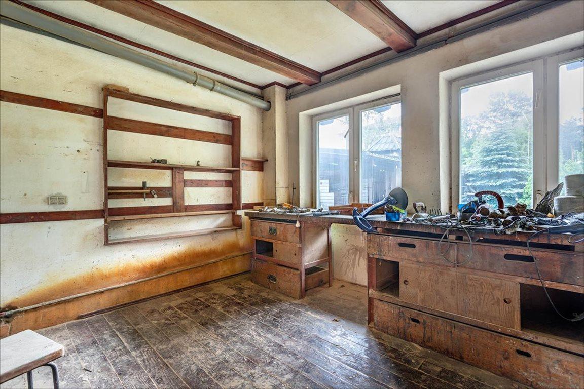 Dom na sprzedaż Józefów, Józefów  194m2 Foto 3