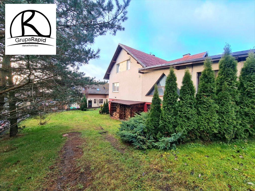 Dom na sprzedaż Żukowo, Gdyńska  175m2 Foto 1
