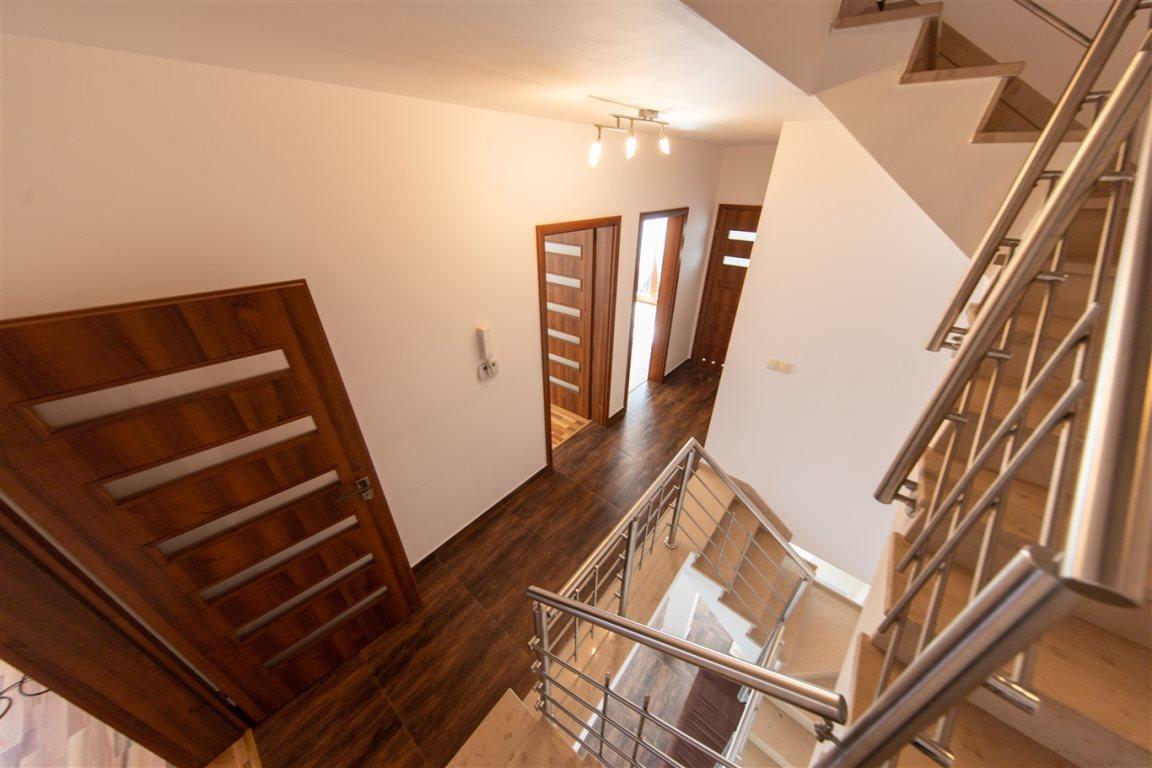 Dom na sprzedaż Warszawa, Ursynów, Imielin  190m2 Foto 3