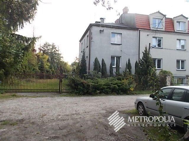 Dom na wynajem Kraków, Krowodrza, Żabiniec  200m2 Foto 1