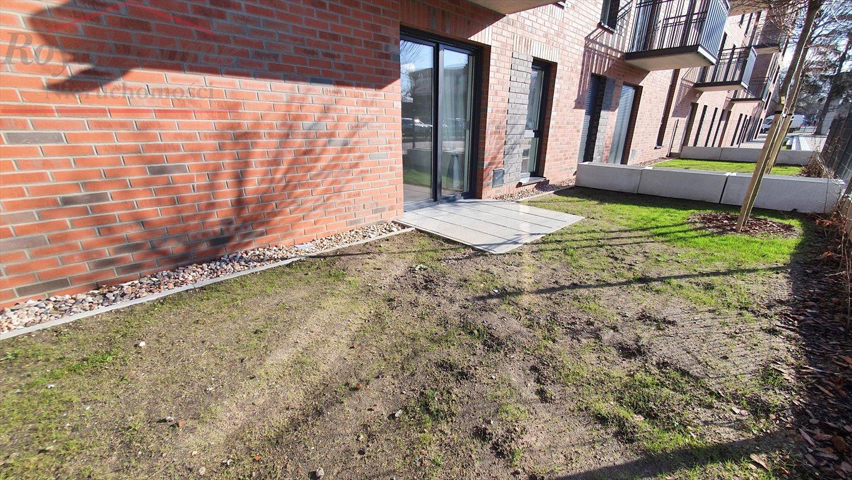 Mieszkanie dwupokojowe na sprzedaż Wrocław, Śródmieście, Plac Grunwaldzki, Michała Wrocławczyka  35m2 Foto 11