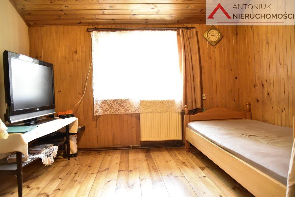 Dom na sprzedaż Legionowo  140m2 Foto 9