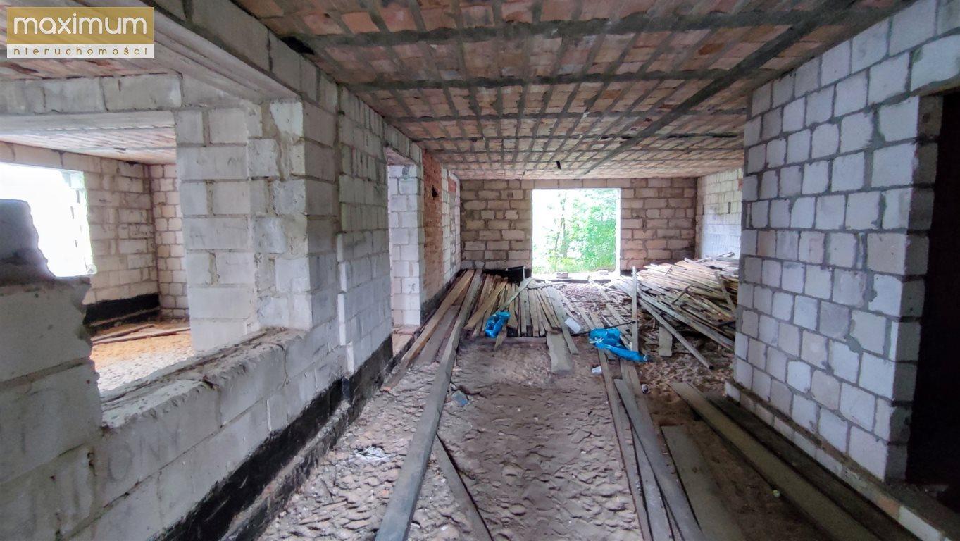 Dom na sprzedaż Karolówka  4792m2 Foto 12