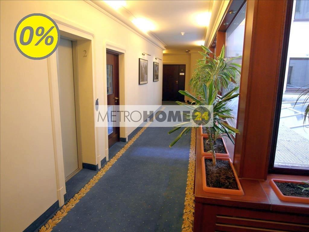 Mieszkanie dwupokojowe na sprzedaż Warszawa, Mokotów, ul. Sułkowicka  71m2 Foto 11