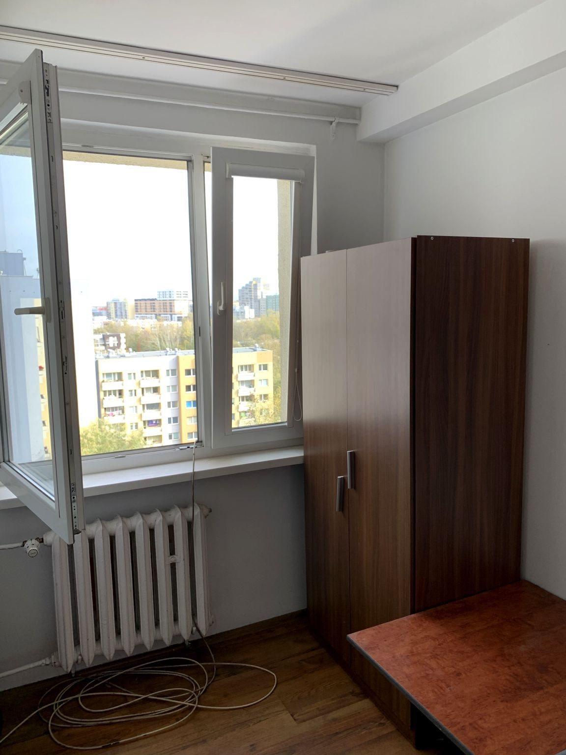 Mieszkanie trzypokojowe na sprzedaż Wrocław, Fabryczna, Bajana  65m2 Foto 3