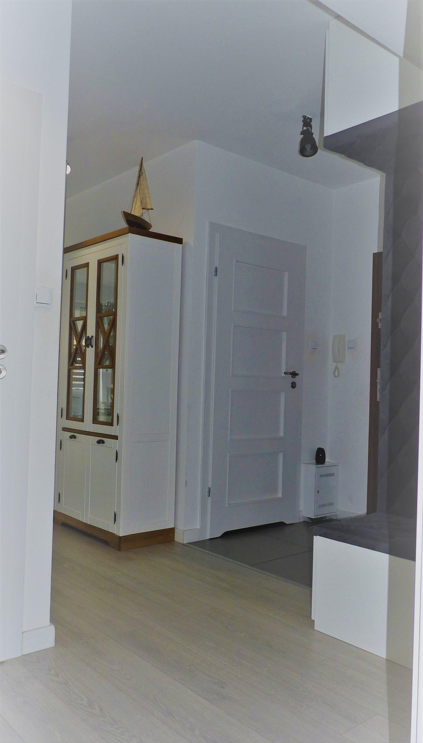 Mieszkanie czteropokojowe  na sprzedaż Łódź, Górna, Chojny, Rolnicza 59a  74m2 Foto 6