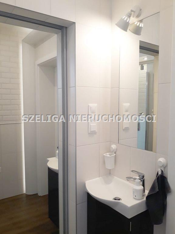 Dom na sprzedaż Gliwice, Żerniki, ŻERNIKI, NOWY, LUKSUSOWY DOM  144m2 Foto 9