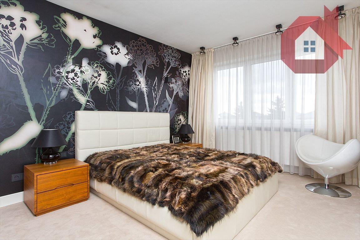 Dom na sprzedaż Marki, ks. bp. Władysława Bandurskiego  165m2 Foto 1