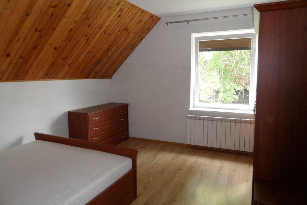 Dom na sprzedaż Nochowo  151m2 Foto 11