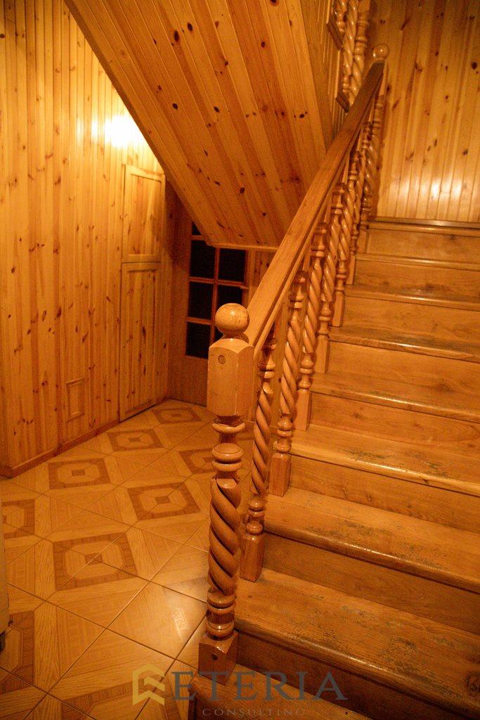 Dom na sprzedaż Łódź, Studzienna  310m2 Foto 5