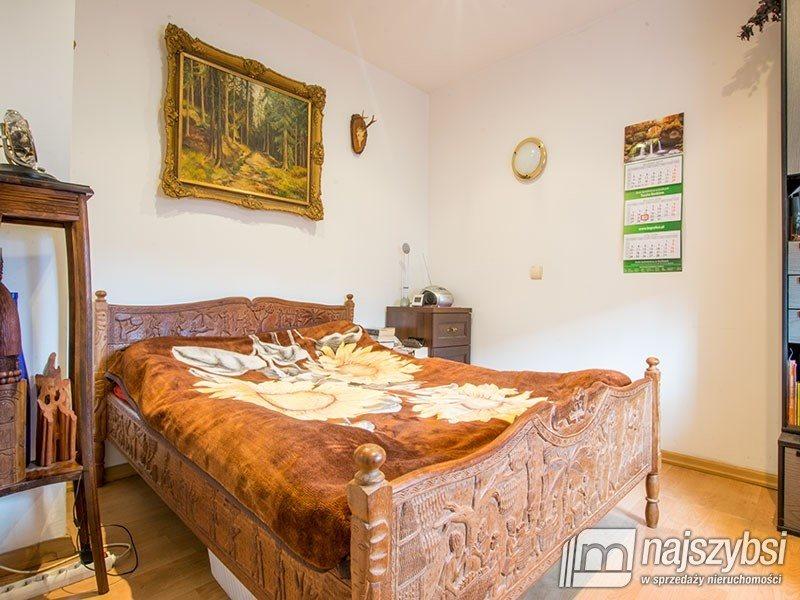 Dom na sprzedaż Przybiernów, Wieś  200m2 Foto 7