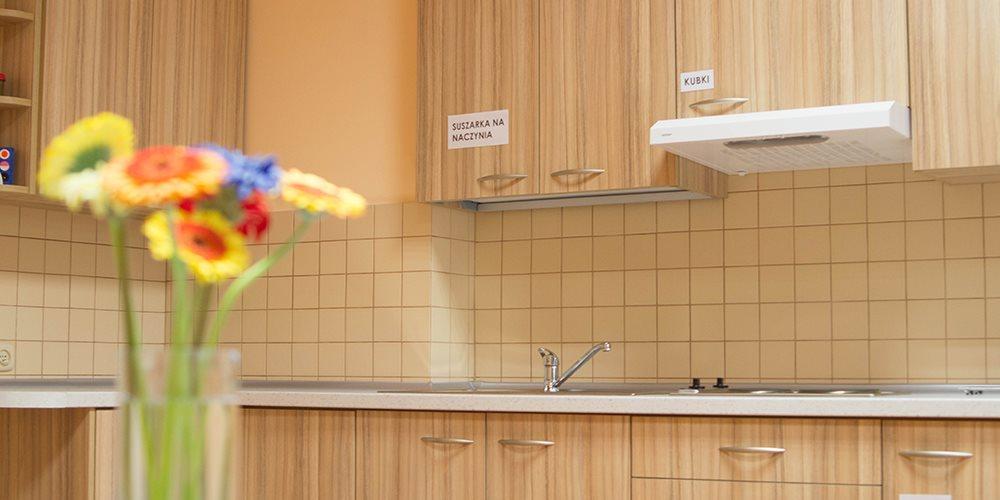 Pokój na wynajem Łódź, Górna, Suwalska 17  20m2 Foto 13