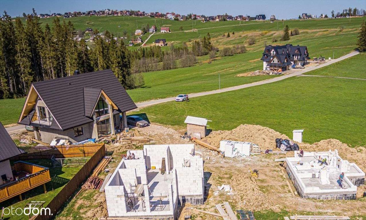 Dom na sprzedaż Zakopane, Jarosze  122m2 Foto 4