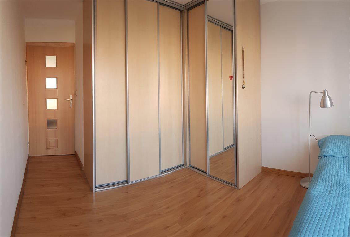 Mieszkanie trzypokojowe na sprzedaż Jastrzębie Zdrój, Musarzówny  62m2 Foto 3