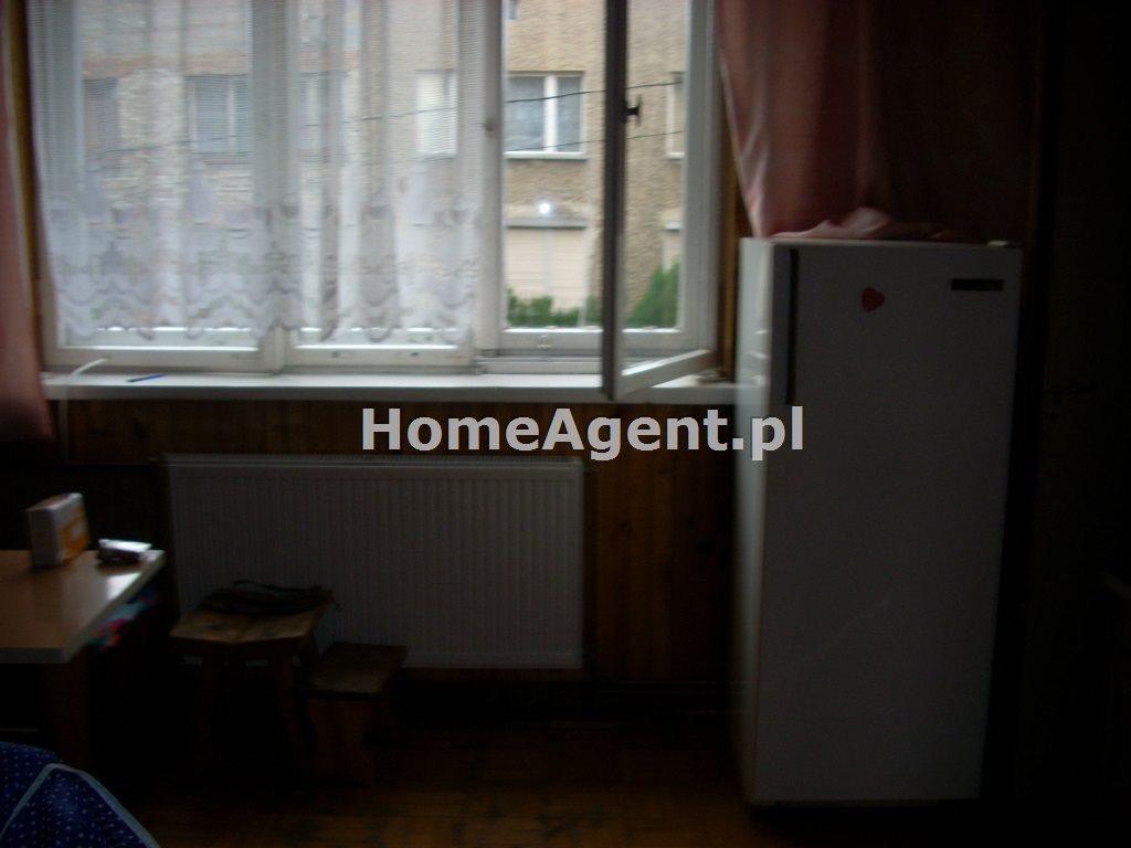 Dom na wynajem Sosnowiec, Pogoń  160m2 Foto 4